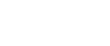 CLAYTON HOMES-BELLEFONTAINE